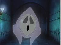 File:Ghost(Ura).jpg
