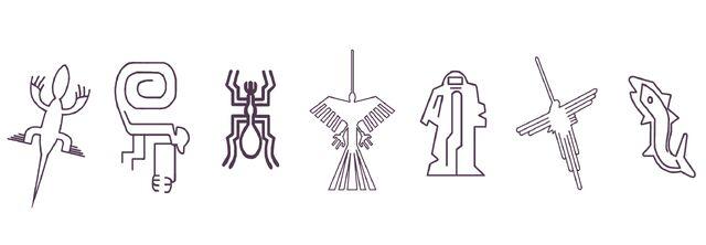 File:Dark Signer Symbols.jpg
