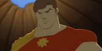 Hyperion (2010 Marvel Animated Universe)