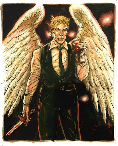File:Lucifer.png