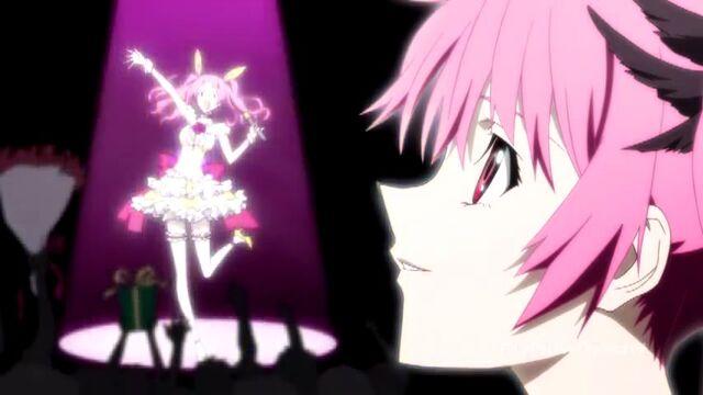 File:Shiki episode 1 - first blood 011 0004.jpg