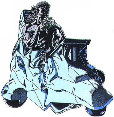 File:Alastair Smythe (Marvel).jpg