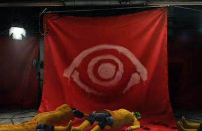 File:True Eye Cult's Blanket.JPG