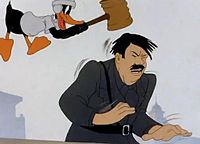 File:200px-Daffy - The Commando 031 0001.jpg