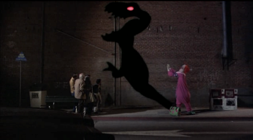 File:The monster shadow.png