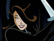 Batman-beyond-season-3-5-out-of-the-past-talia-ras-al-ghul-review-episode-guide-list