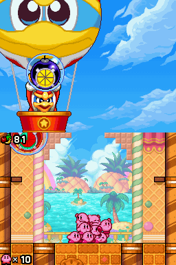 File:Kirby Mass Attack - Rey Dedede.png
