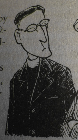 File:Reverend Rees.png