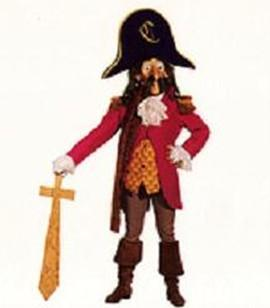 File:Captain Crook.jpg