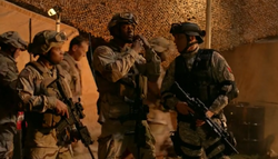 DigglesAfghanistan