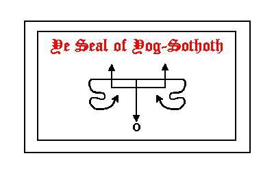 File:De Seal of Yog-Sothoth.jpg