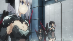 640px-DATE-A-LIVE-Ep-5-Img-0030