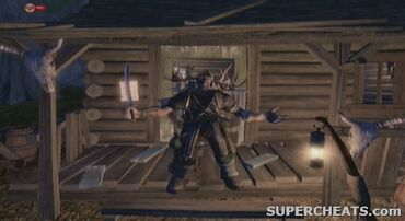Fable2s9
