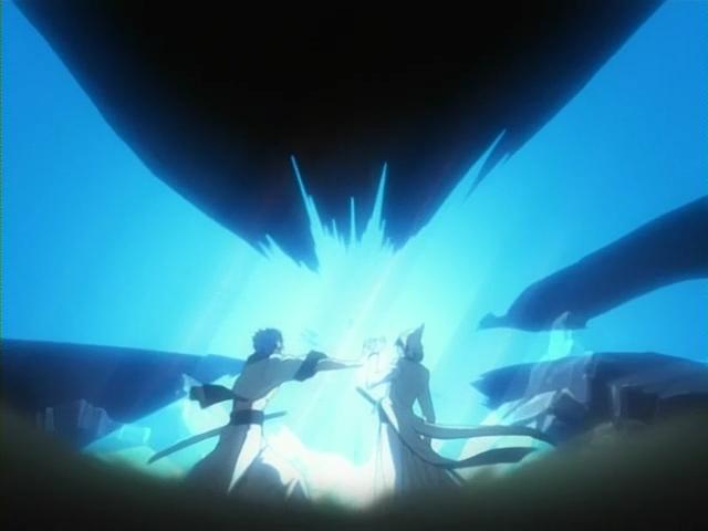 File:Grimmjow fights Ulquiorra.jpg