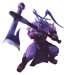 Astaroth03