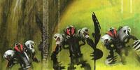 Makuta (Species)