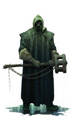 File:The Bogeyman (Silent Hill).jpg