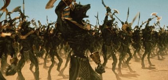 File:Army of Anubis.png