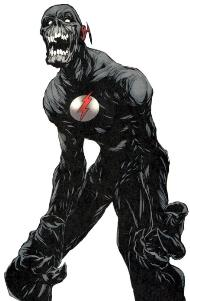 File:Blackflash.png