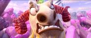Shangri Llama angry