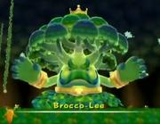 Brocco-lee