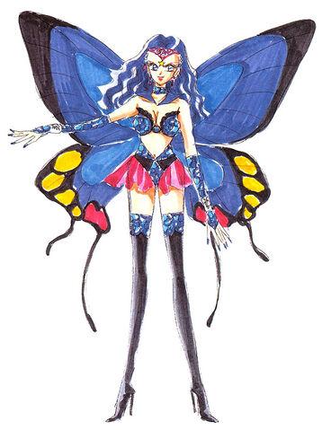 File:Sailor Heavy Metal Papillon.jpg