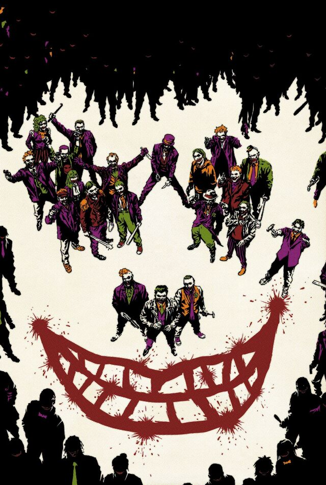 File:The Jokerz.jpg