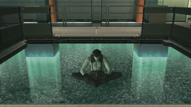 File:Vamp in the Purification Chamber.jpg