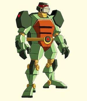 180px-Turtlebot 1