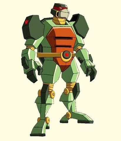 File:180px-Turtlebot 1.jpg