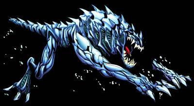 File:Predator X.jpg