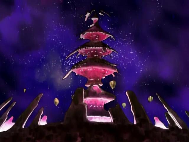 File:Cherubimon's Castle.JPG
