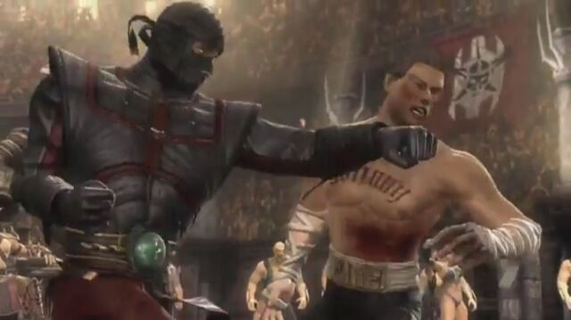 File:Ermac vs. Cage.jpg