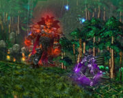 File:Kil'jaeden and Illidan.jpg