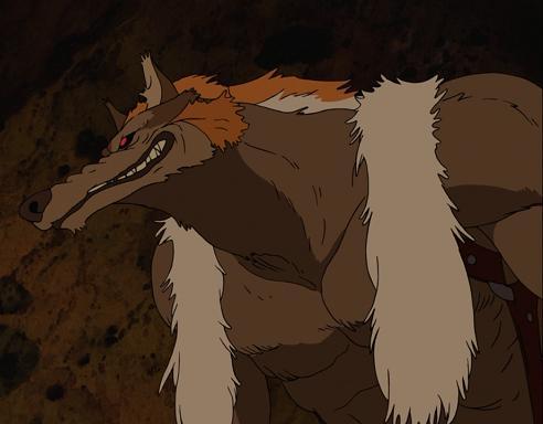 File:Werewolfchimera.jpg