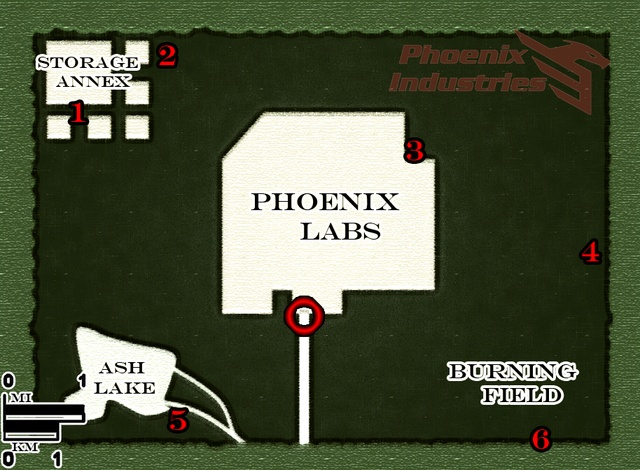 File:Phoenix Game.png