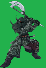 File:Death-knight.png