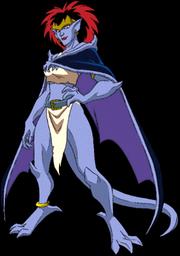 250px-Demona