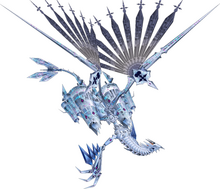 Kh2-xemnas-dragon