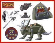 LANCES-PROPS-Dinotopia-201