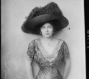 Mimi Darlan
