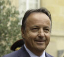 Michel Rochale