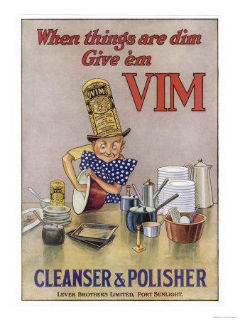File:Vim-cleanser.jpg