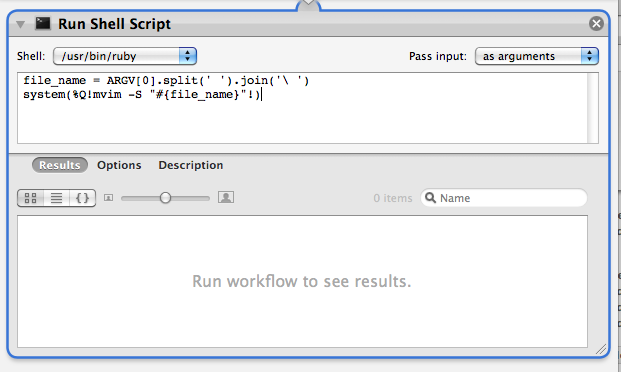 File:Session automator action.png