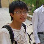 File:Haidang001.jpg