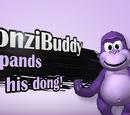 Bonzi Buddy