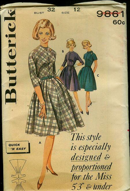 Butterick9861
