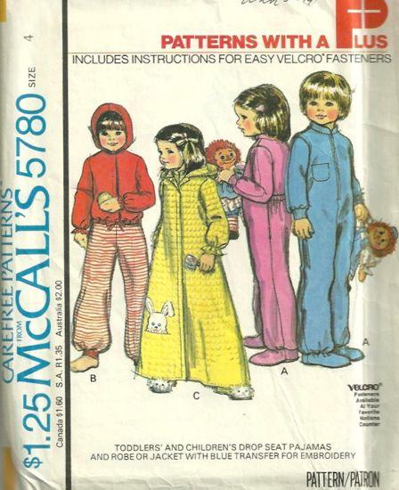McCalls 5790 2