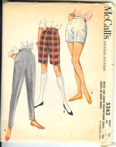 File:5263M 1959.jpg