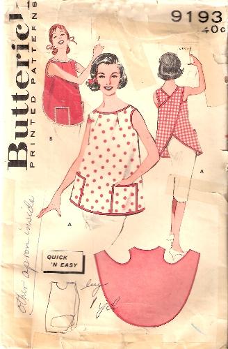 Butterick9193